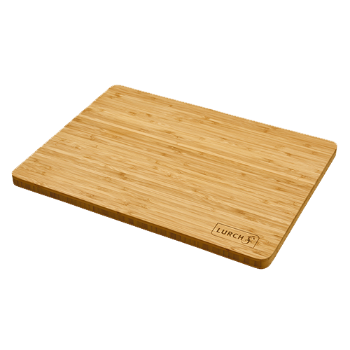 skærebræt-i-bambus-Lurch-Mixmeister.dk
