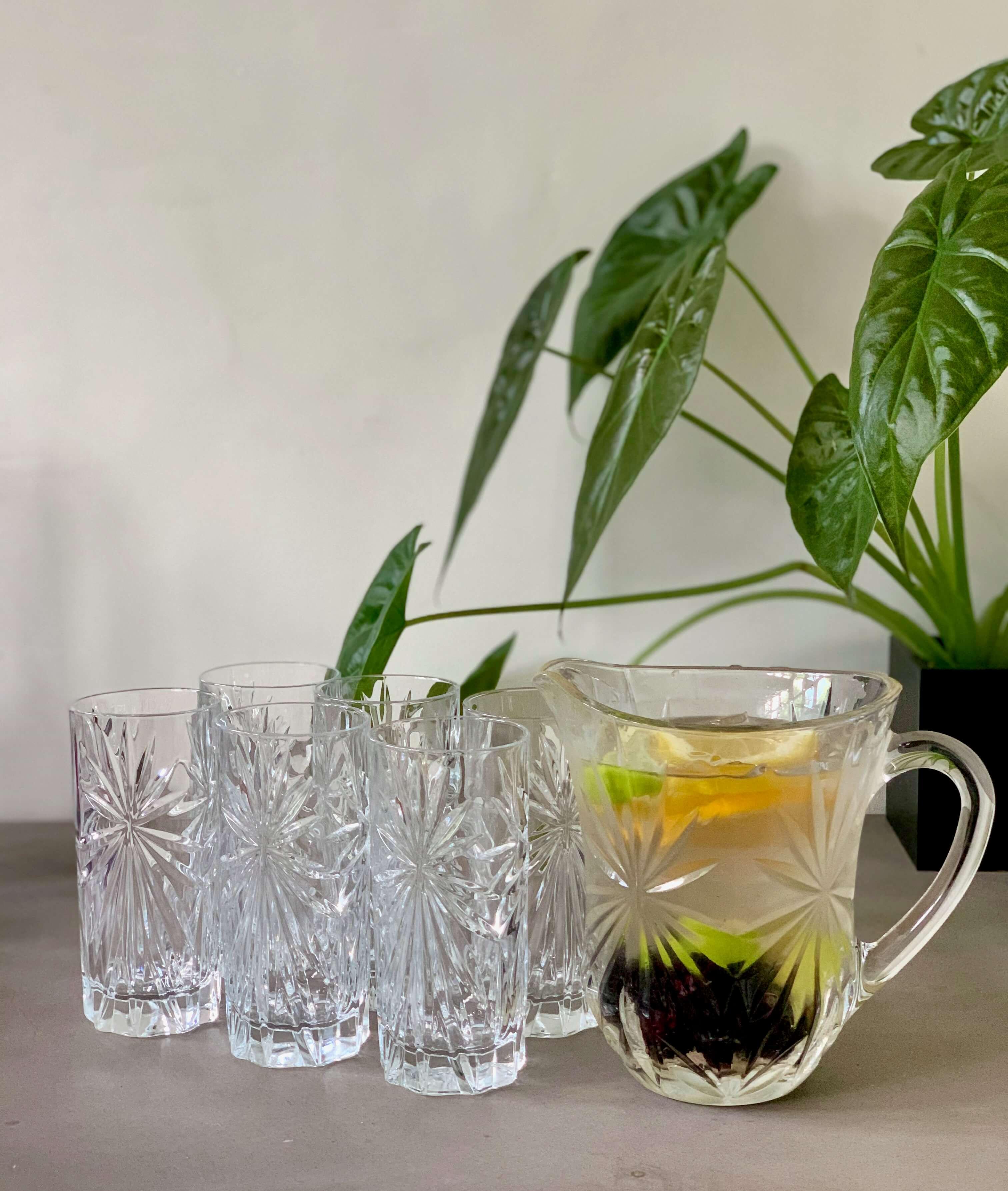 oasis-krystalglas-highball-longdrink-vandkande-saft-lemonade-mixmeister.dk