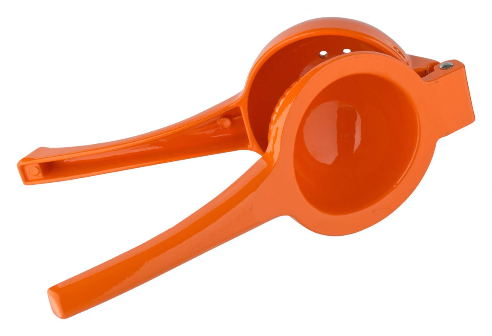 Appelsin-saft-juice-presser-citrus-orange-hånd-mixmeister.dk