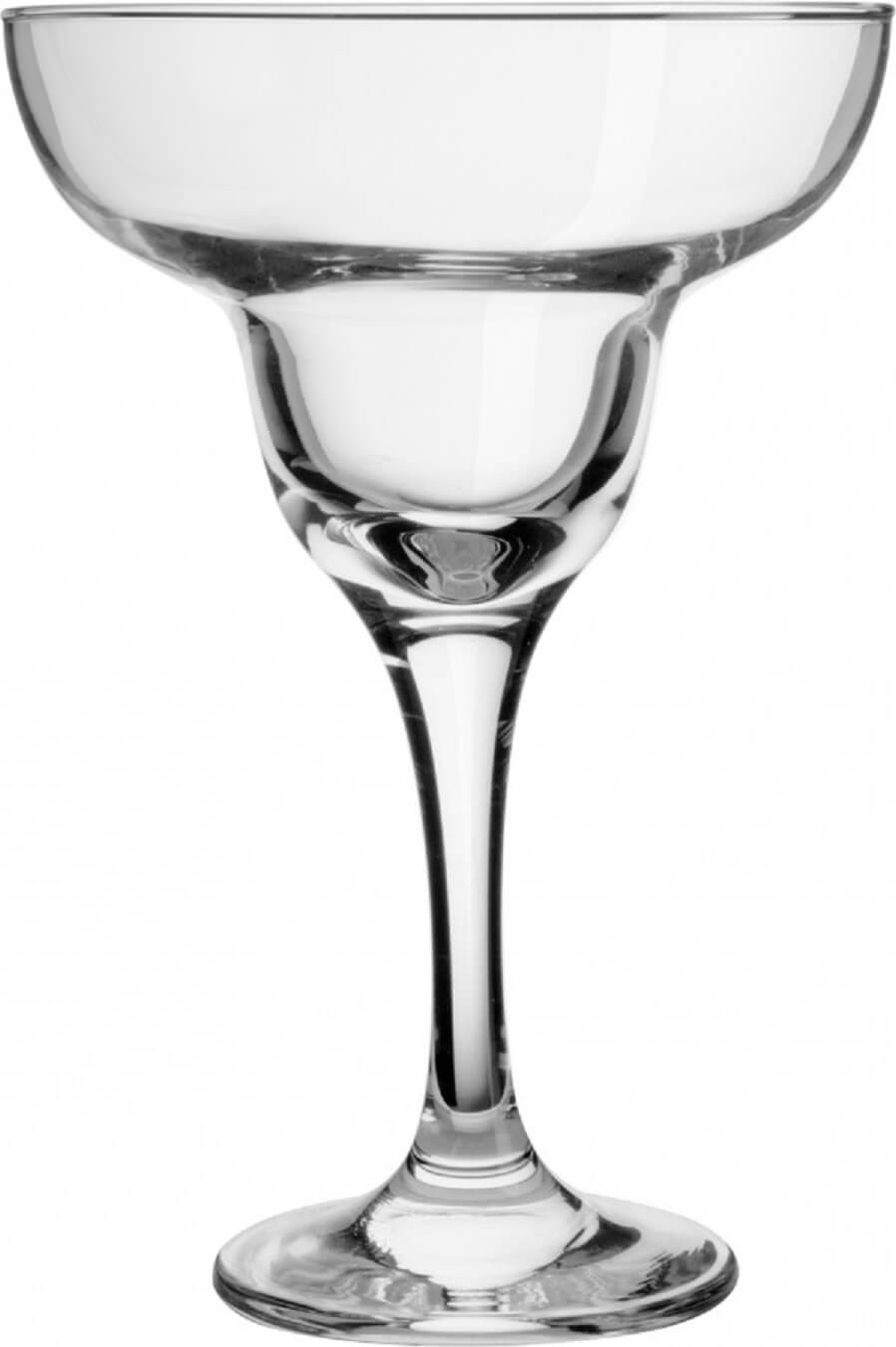 Margarita-cocktailglas-Pasabahce-capri-mixmeister.dk