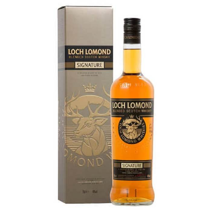 Loch-lomond-signature-scotch-blended-whisky-mixmeister.dk
