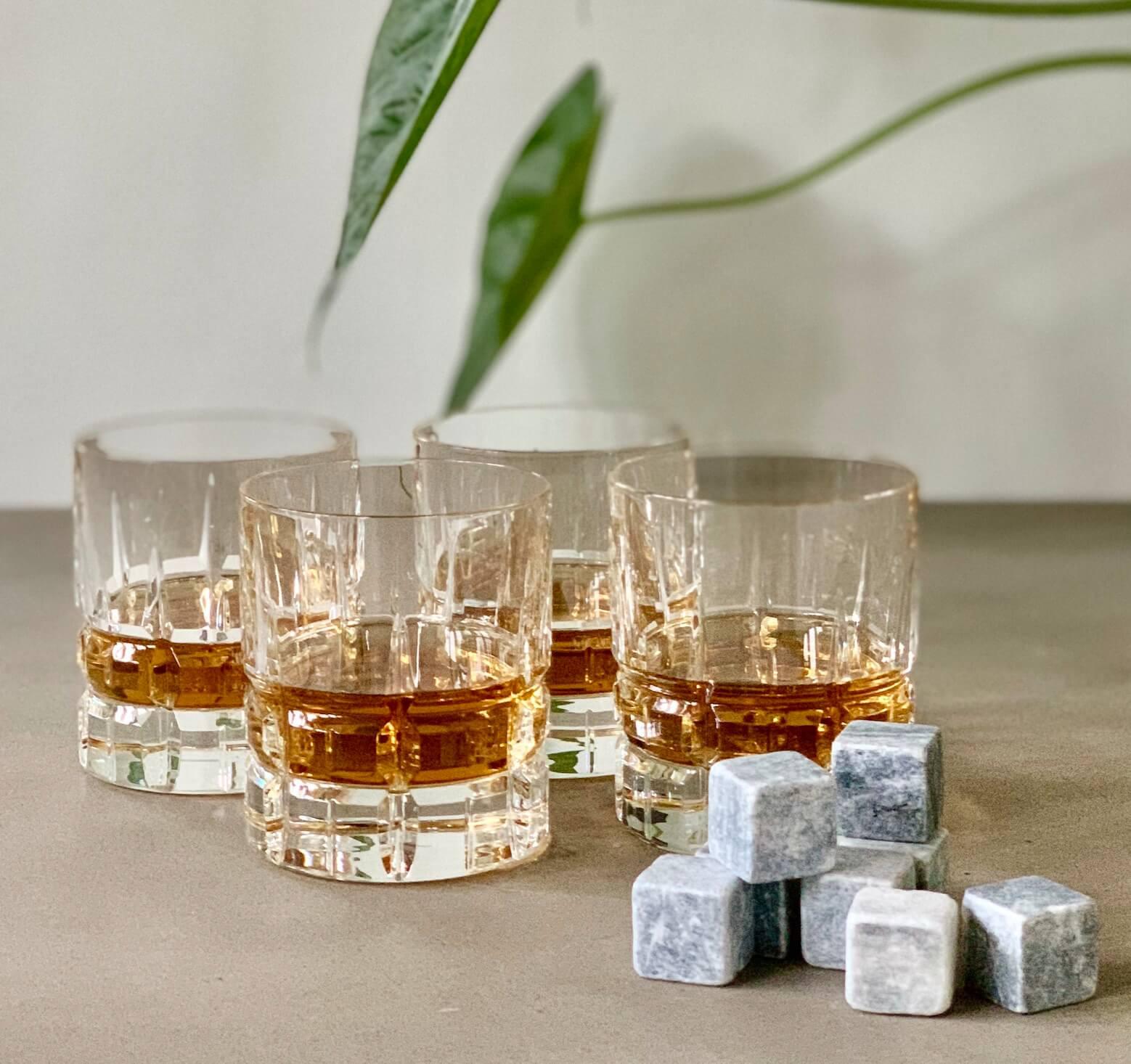 whiskyglas-whiskey-sten-krystal-glas-whiskey-laguiloe-mixmeister.dk