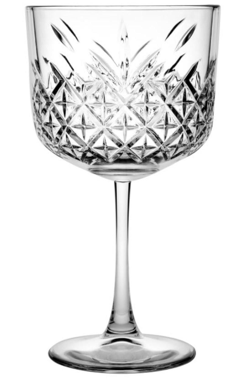 pasabahce-timeless-rødvin-hvidvin-glas-Gin-Tonic-Ballon-cocktail-drink-mixmeister.dk