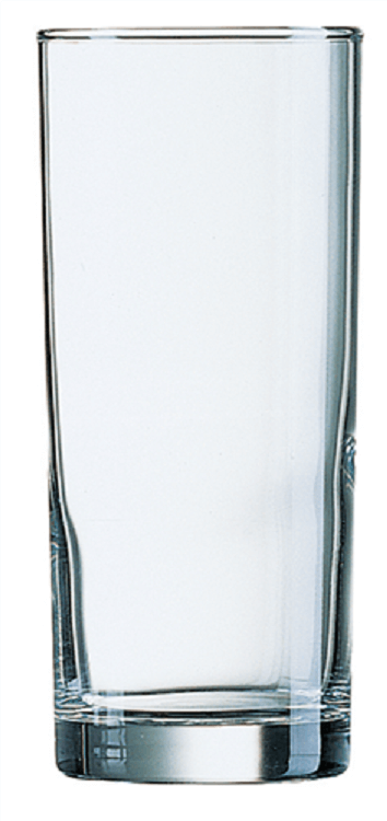Arcoroc-Islande-Highball-glas-drikke-every-day-proff-Mixmeister.dk