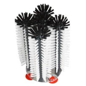 Opvaskebørste-med-5-børster-sugekopper