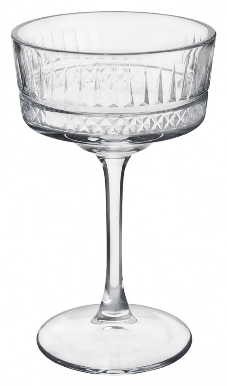 Pasabahce-Elysia-Champagne-Coupe-glas-mixmeister.dk