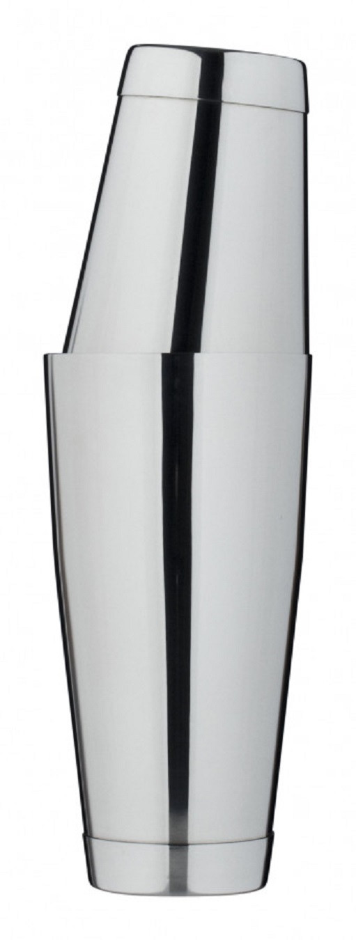 fed-fin-tin-cocktail-shaker-sort-gaveæske-mixmeister.dk