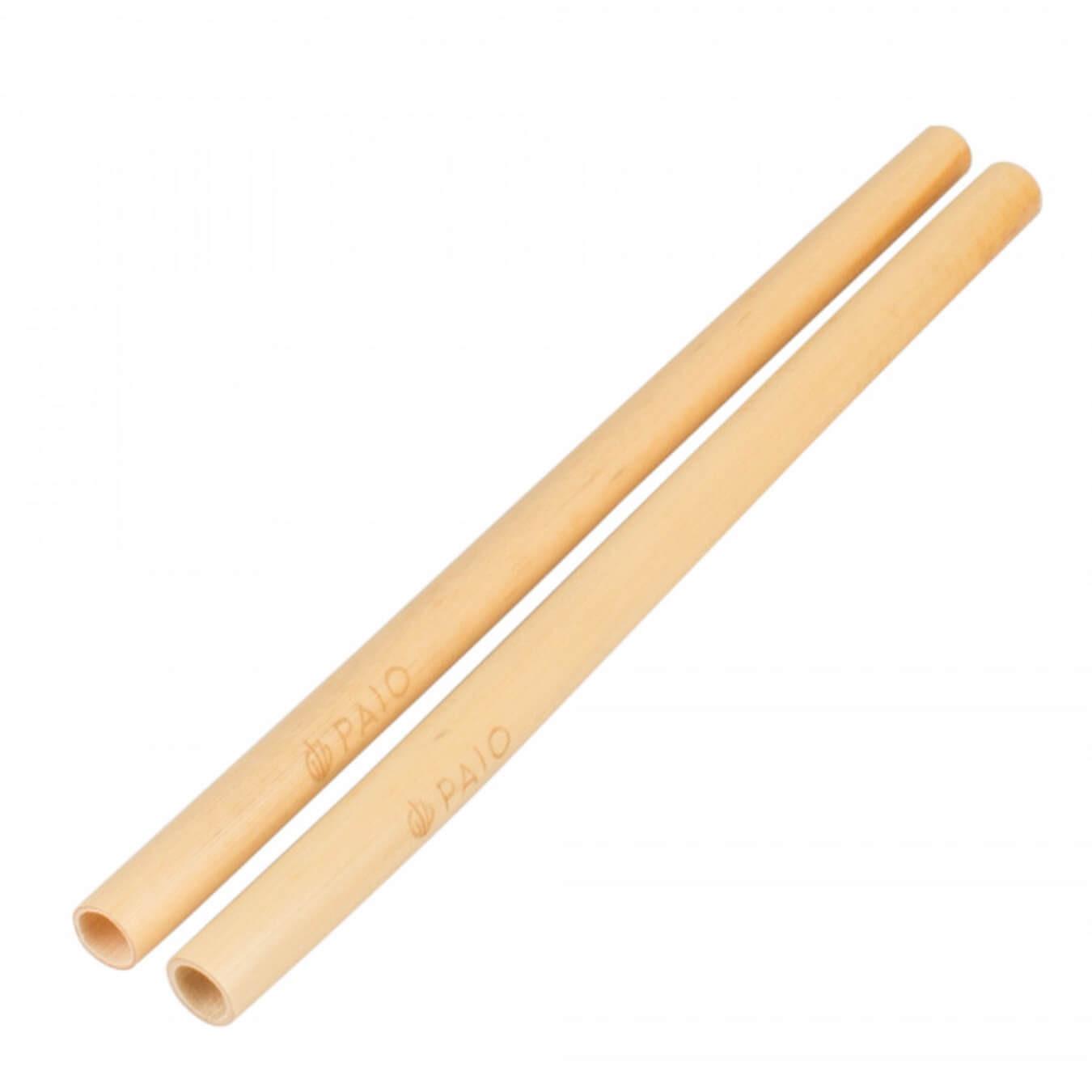 engangs-sugerør-bambus-siv-mismeister.dk