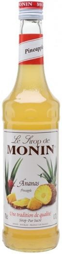 ananas-sirup-monin-pineappel-syrup