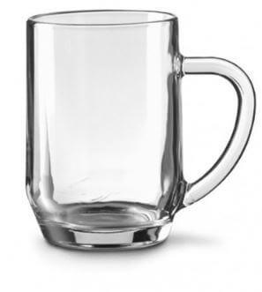 Arcoroc-haworth-ølkrus-med-hank-ølglas-57-cl