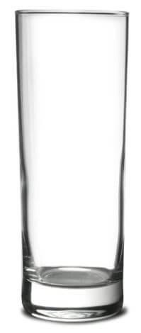 Arcoroc-Islande-drikkeglas-cocktailglas-36-cl