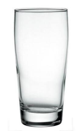 Arcoroc-Willi-Becher-ølglas-50