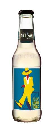 artisan-lemon-agave-tonic-water-vand-mixmeister
