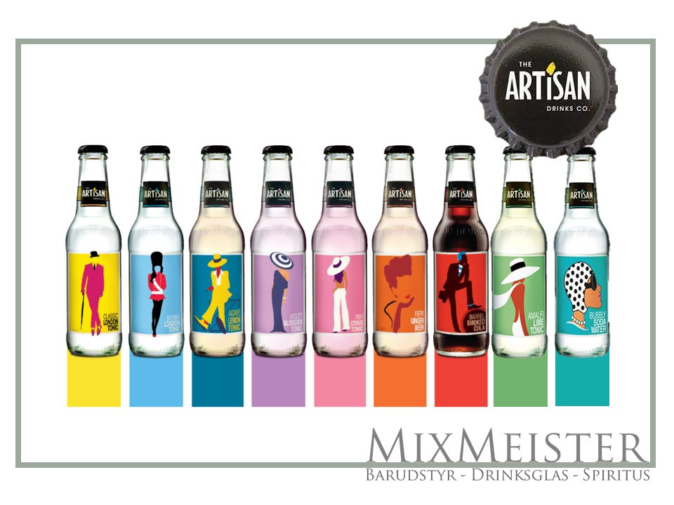 Artisan-tonic-vand-mixmeister.dk