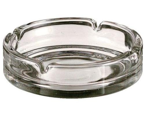 Klassisk-Askebæger-Glas-Arcoroc