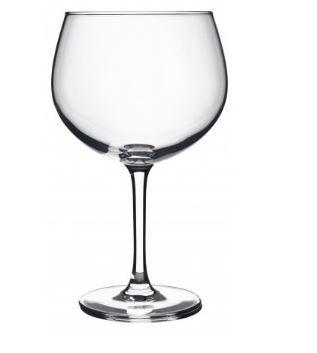 ballonglas-gin-og-tonic-bowl