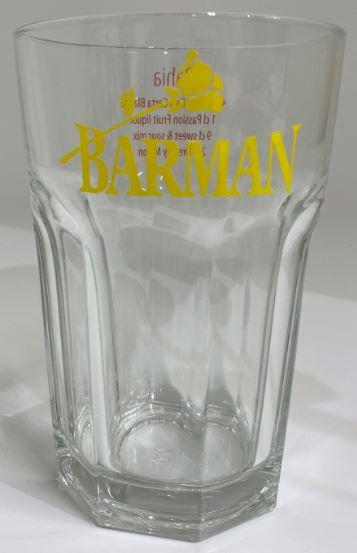 Pasabahce Pokal Barman Highball - 36 cl