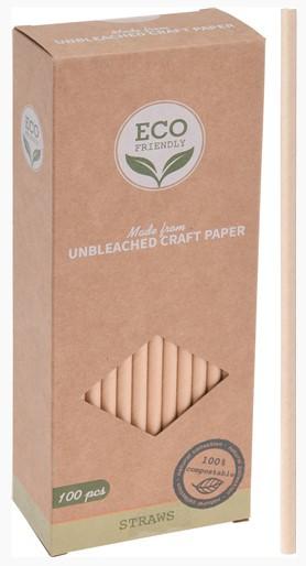 bionedbrydende-miljø-venlige-sugerør-kraftig-papir-beige-ufarvet-100-styks-alt-til-festen-mixmeister