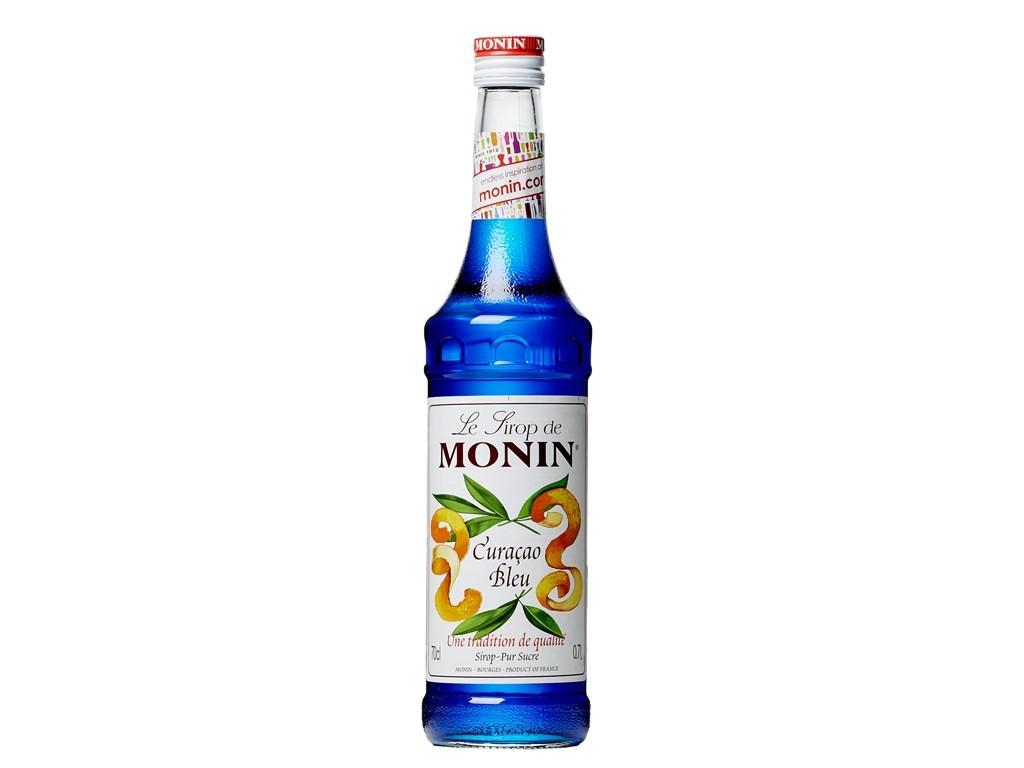 monin-curacao-blå-sirup-blue