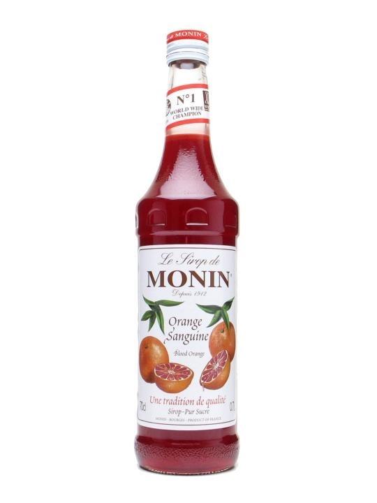 Monin-Blod-Appelsin-Sirup-orange