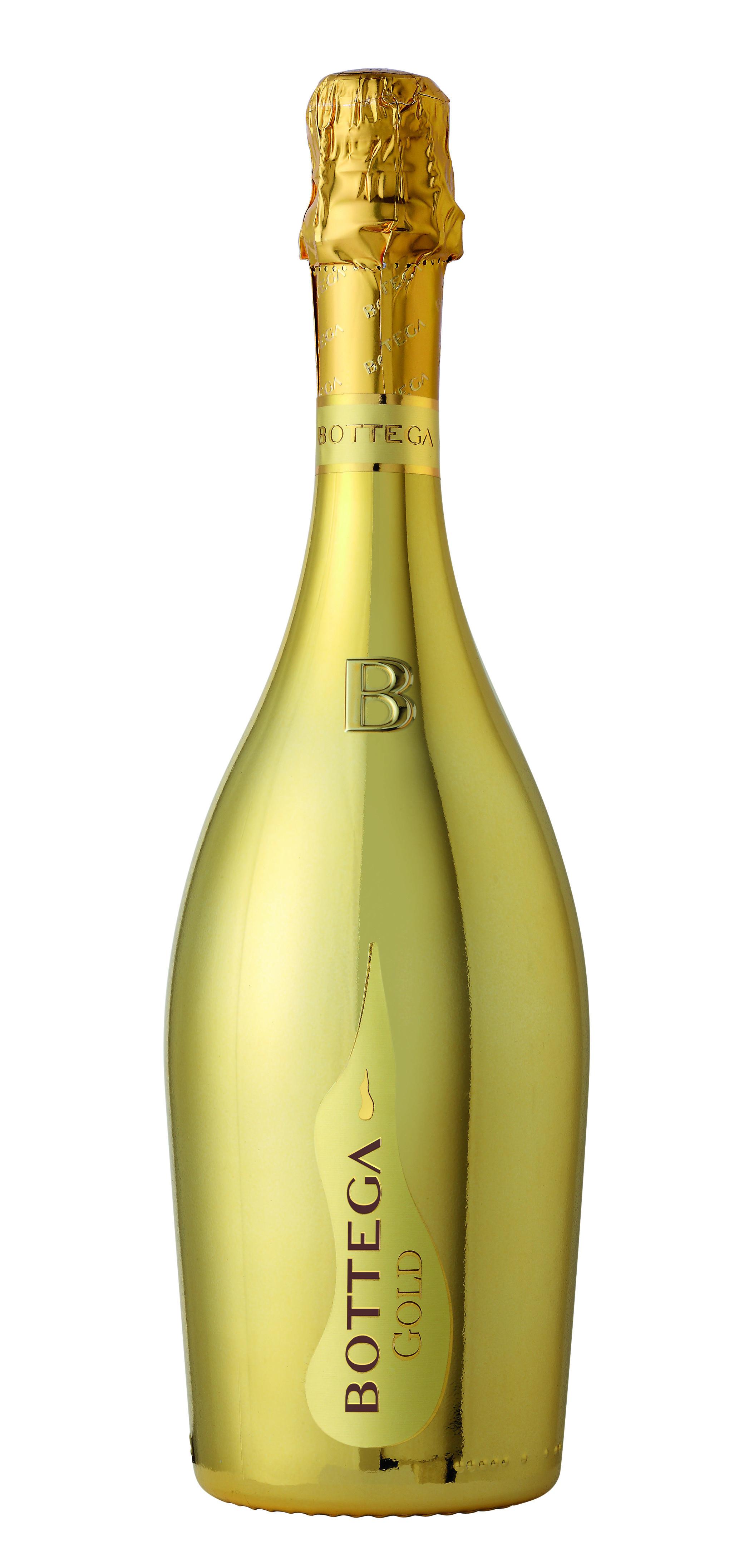 Bottega-Gold-Magnum-Prosecco-Mousserende-vin