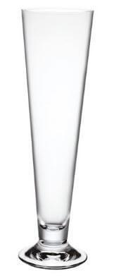 Bormioli-Palladio-ølglas-på-fod.JPG