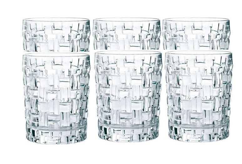 Nachtmann-Bossa-Nova-Lowball-Tumbler-krystal-glas