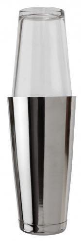 Boston-shaker-med-boston-shaker-glas-mixmeister.dk