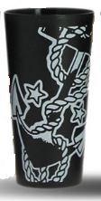 brudsikker-sort-krus-med-anker