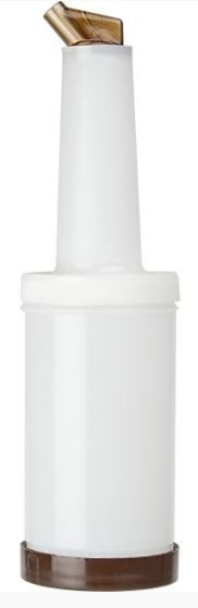 Brun-Speed-Bottle