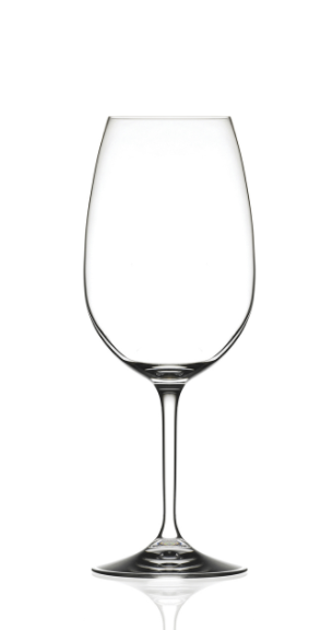 Invino Gran Cuvée Smageglas 66,4 cl