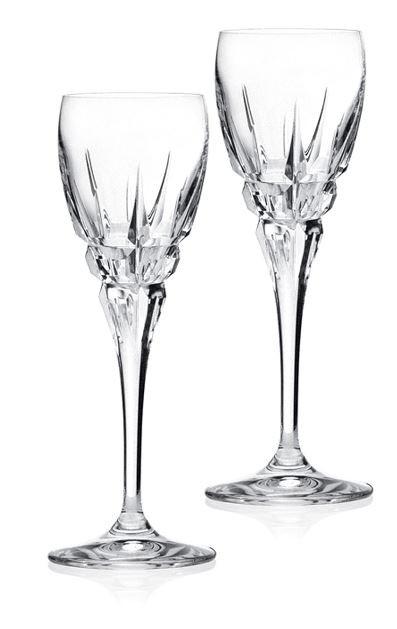 carrara-rcr-krystal-glas-hånd-slebne-lavet-likør-dessert-vin-glas-hvidvin-hvid