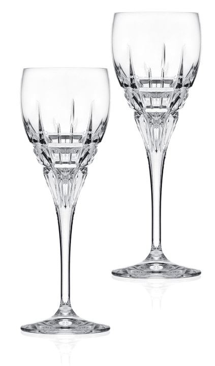 carrara-rcr-krystal-glas-hånd-slebne-lavet-likør-dessert-vin-glas-rødvin-rød