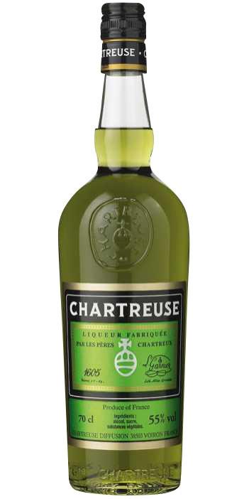 chartreuse-verte-gron-likor-grøn-likør