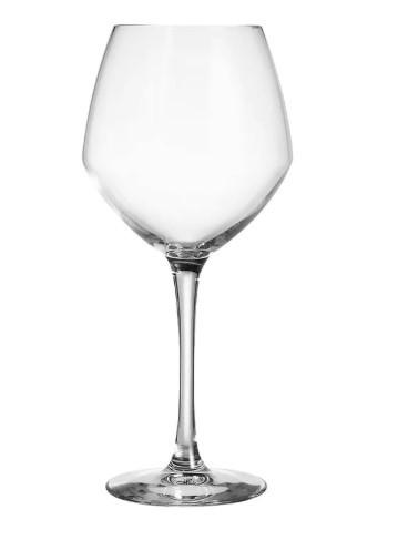 chef-&-og-sommelier-unik-vinglas-47