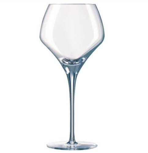 Chef-&-Sommelier-open-up-krystal-hvidvin-glas