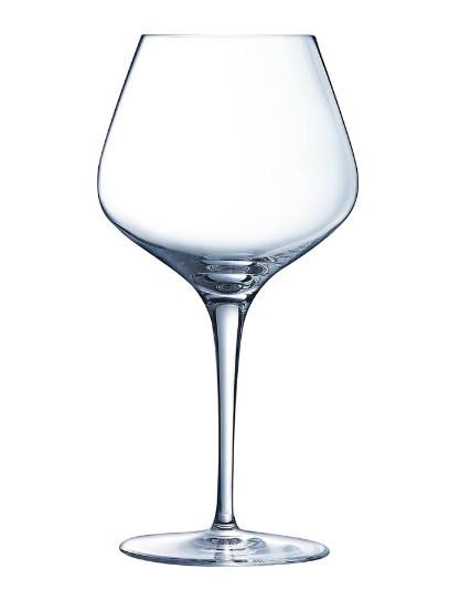 Chef-&-sommelier-sublym-ballon-vinglas-45-cl