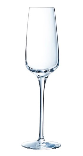 Chef-&-sommelier-sublym-flute-champagneglas-21-cl