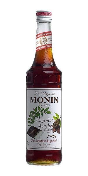 monin-chokolade-mint-sirup-menthe