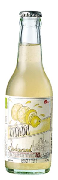 Mineralvandsfabrikken-D&D-citron-sodavand-mixmeister.dk
