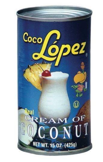 Coco-Lopez-kokos-cream-mixmeister.dk