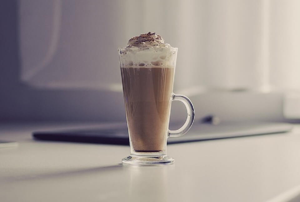 Pasabahce-Irish-Coffee-Glas-Elegant-mixmeister.dk