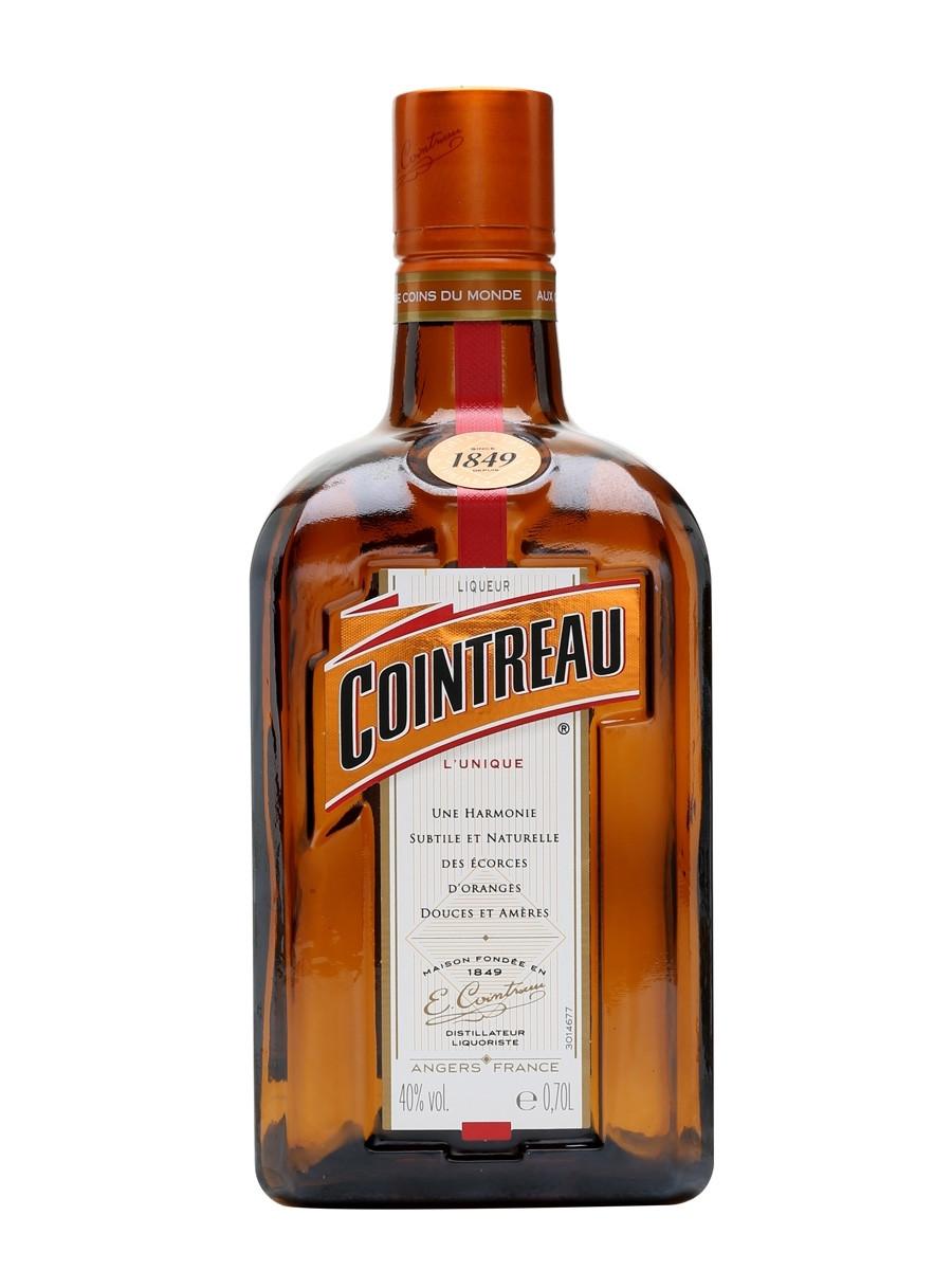Cointreau-Triple-Sec-Likør