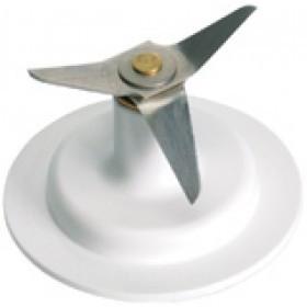 Cross-Cutter-for-Hamilton-Blender