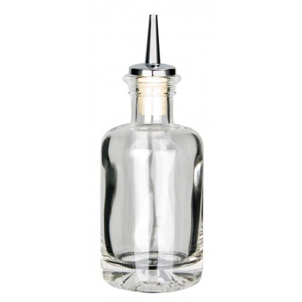 Lille-Dash-Bottle-cylinder-10-cl