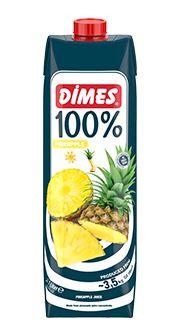 dimes-ananas-juice