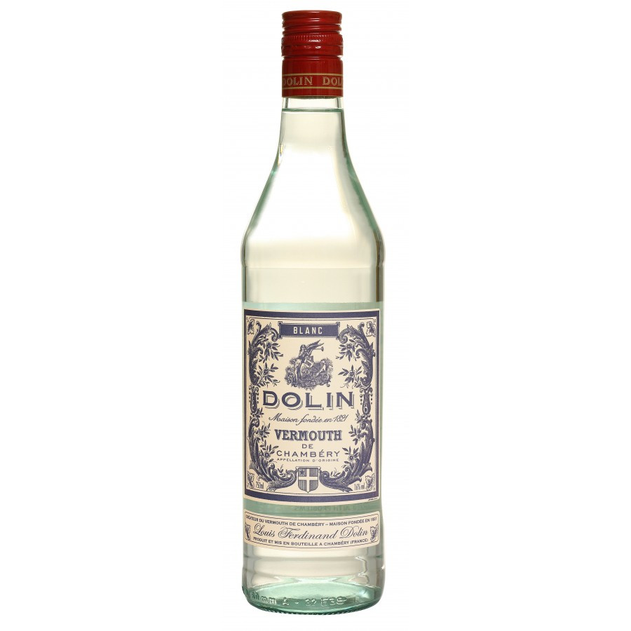 Dolin-Vermouth-Blanco