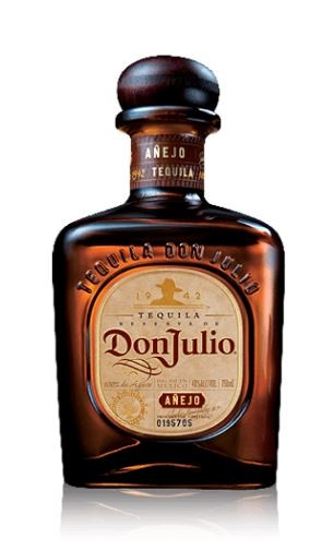 Don-Julio-Anejo-Tequila