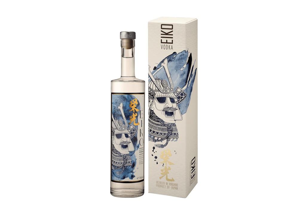 Eiko-vodka-mixmeister.dk
