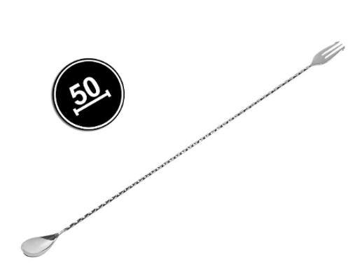 ekstra-xstra-lang-barske-med-gaffel-twistet-skaft-50-cm
